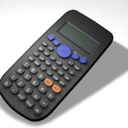 Shop30-Calculator
