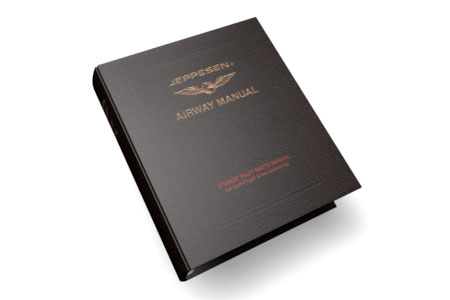 gsprm jeppesen student route manual bristol groundschool rh bristol gs jeppesen enroute manual jeppesen training route manual