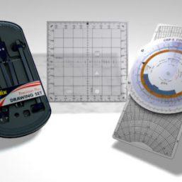 Shop38B-NavigationSet