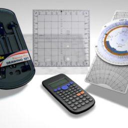 Shop39B-Study-kit