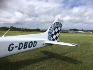 A Student Pilot's Blog Archives - Bristol Groundschool